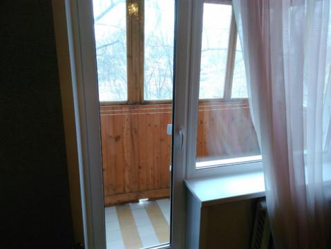 1-комнатная квартира ул. Зои Космодемьянской д. 28 - Фото 3
