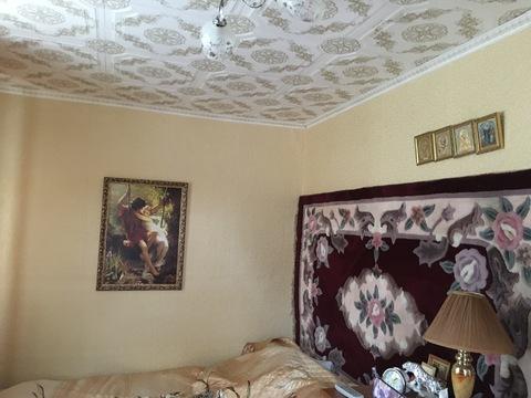 2х комнатная квартира в центре - Фото 3