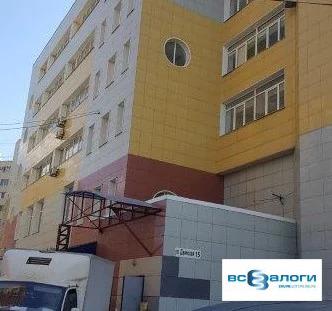 Объявление №50712507: Продажа помещения. Волгоград, ул. Двинская, 15,