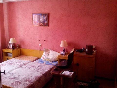 Четырёхкомнатная квартира в городе Таганрог. - Фото 3