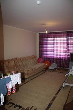 Продаем 3-комнатную квартиру на Широтной - Фото 2