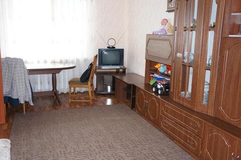 Продам теплый и уютный дом - Фото 5