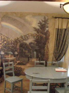 Таунхаус в Куркино, Юровская, д. 93 - Фото 2