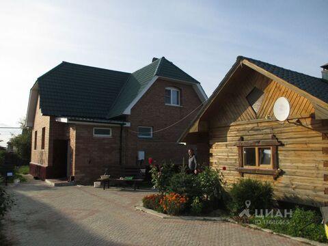 Продажа дома, Сыктывкар - Фото 2