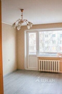 Продажа квартиры, Великий Новгород, Ул. Зелинского - Фото 1