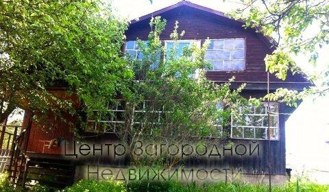 Участок, Волоколамское ш, Новорижское ш, Пятницкое ш, 59 км от МКАД, . - Фото 4