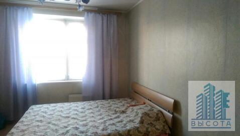 Аренда квартиры, Екатеринбург, Ул. Большакова - Фото 1