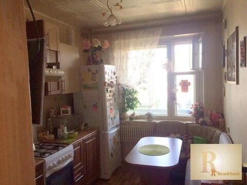 Однокомнатная квартира в гор. Обнинск - Фото 3