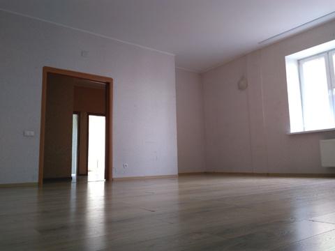 Продам 5-комн квартиру в центре Челябинска - Фото 3