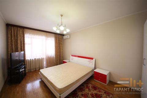 Улица Ворошилова 3; 2-комнатная квартира стоимостью 4200000 город . - Фото 4