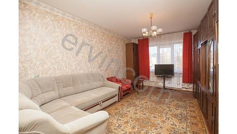 Продажа квартиры, Калининград, Ул. У.Громовой - Фото 2