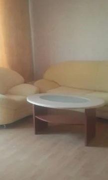Продам 2 ком. квартиру в Балабаново - Фото 4