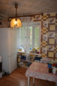 Продажа 2-комнатной в Наро-Фоминске. - Фото 1