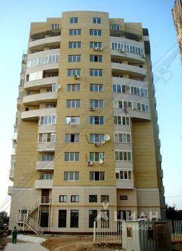 Офис в Астраханская область, Астрахань ул. Баумана (289.0 м) - Фото 1