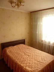 Продажа квартиры, Нягань, 48 - Фото 1