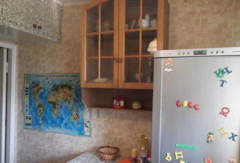 1-комнатная квартира на ул. Добросельская, 207а - Фото 4
