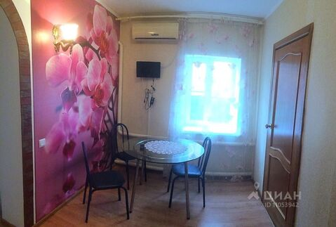 Продажа дома, Яблоновский, Тахтамукайский район, Ул. Гагарина - Фото 2