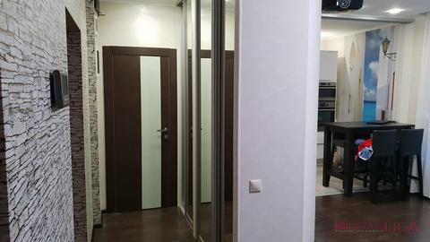 Продажа квартиры, Молоково, Вологодский район, Ново-Молоковский бул. - Фото 3