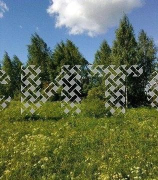 Продажа участка, Глины, Устюженский район - Фото 2
