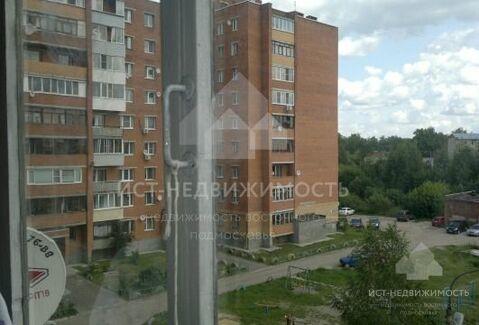 Продается 3-к Квартира ул. Аэродромная - Фото 1
