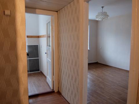 Судогодский р-он, Судогда г, 2-й Первомайский пер, 1-комнатная . - Фото 3