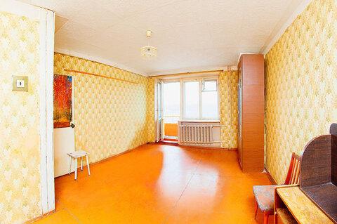 Однокомнатная квартира на ул. Пирогова д.23. Быстрый выход на сделку. - Фото 4