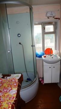 Дом 105м2 на участке 9 соток в д. Полушкино 50 км от МКАД по м4 - Фото 5