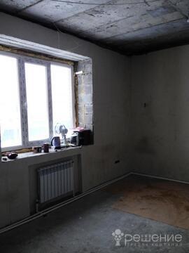 Продам дом 178 кв.м, с. Ракитное, квартал Лесная поляна - Фото 4