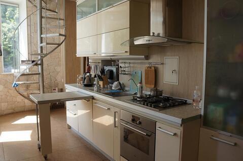 Домовладение для бизнеса и проживания - Фото 1
