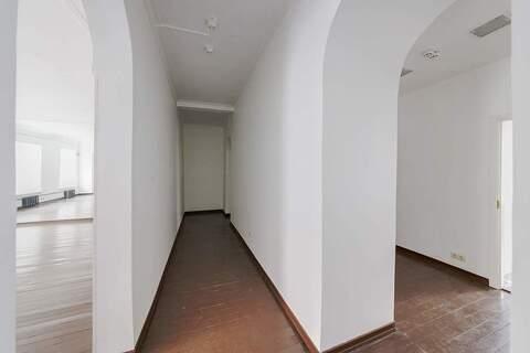 Торговое помещение в аренду 232.1 кв.м - Фото 2