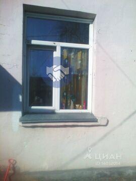 Продажа квартиры, Горно-Алтайск, Ул. Заводская - Фото 1