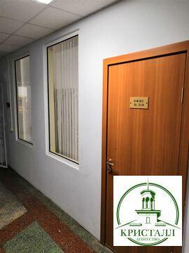 Аренда офиса, Томск, Фрунзе пр-кт. - Фото 4