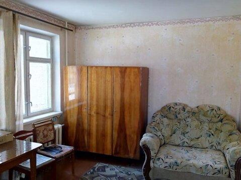 Сдам однокомнатную квартиру в Ярославле - Фото 3