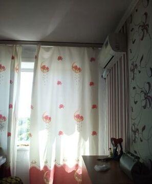 Продажа квартиры, Новокузнецк, Ул. Народная - Фото 4