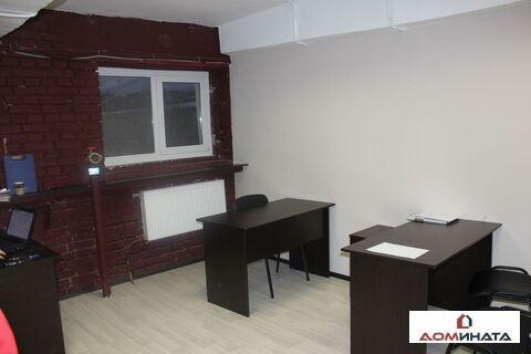 Аренда офиса, м. Невский Проспект, Конюшенная пл. д. 2 лит Б