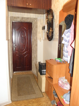 3х комн.квартира в Самаре, на ул. Товарная - Фото 1