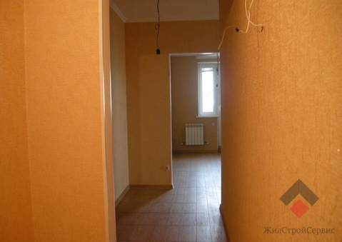 Продам 2-к квартиру, Нахабино рп, Красноармейская улица 4б - Фото 4