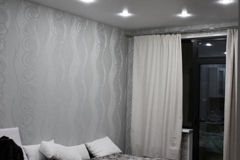 Продажа квартиры, Кронштадтский б-р. - Фото 5