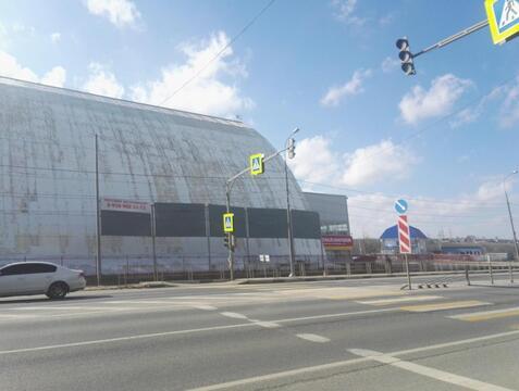 Продам склад в Дмитрове - Фото 2