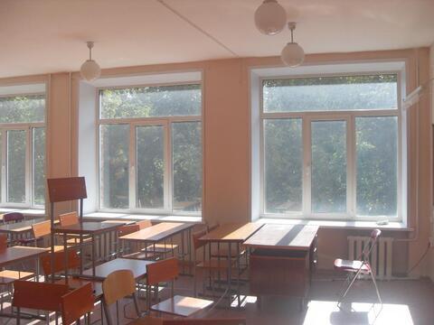 Офис, 20 кв. ул. Космическая - Фото 5