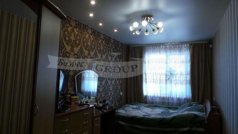 Продажа квартиры, Кемерово, Строителей б-р. - Фото 1