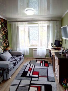 Продажа комнаты, Невинномысск, Ул. Чайковского - Фото 1