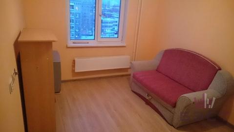 Квартира, Викулова, д.26 - Фото 3