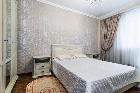 Продается квартира г Краснодар, ул Кожевенная, д 24 - Фото 5