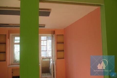 1-ком.квартира в центре новой планировки - Фото 4