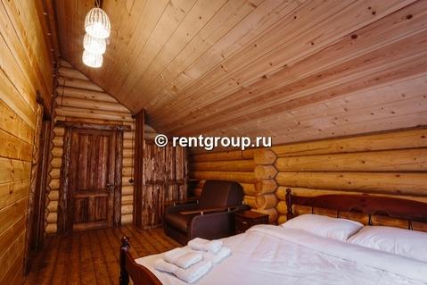 Аренда дома посуточно, Красное, Суздальский район - Фото 1