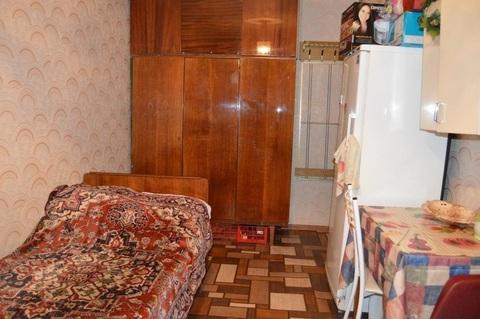 Сдам комнату в городе Раменское, Донинское шоссе 4 - Фото 2