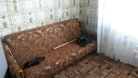 Сдам гостинку - Фото 4