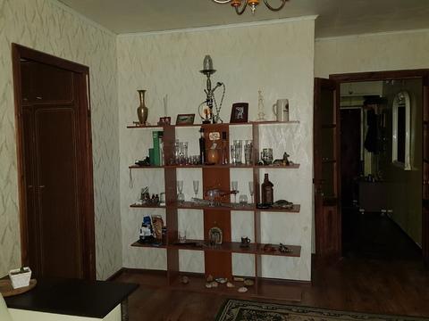 Квартира в Подольске 3 - ка. Рядом ж/д станция - Фото 2