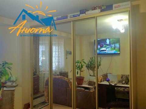 1 комнатная квартира в Белоусово, Московская 99 - Фото 3